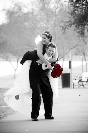 BTS-Photography-Wedding-Estrella-Golf-Arizona-41