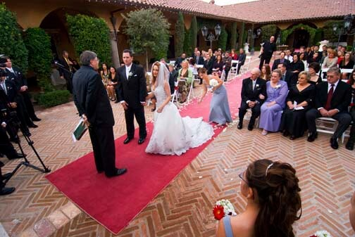 BTS-Photography-Wedding-Villa-Siena-Gilbert-Arizona-19
