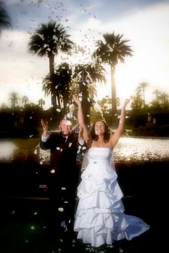 BTS-Photography-Wedding-Wigwam-Phoenix-Arizona-38