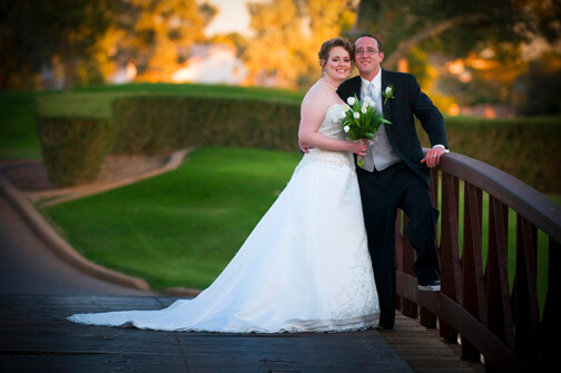 Beyond-the-shutter-photography-wedding-photographer-ocotillo-golf-resort-chandler-arizona-44