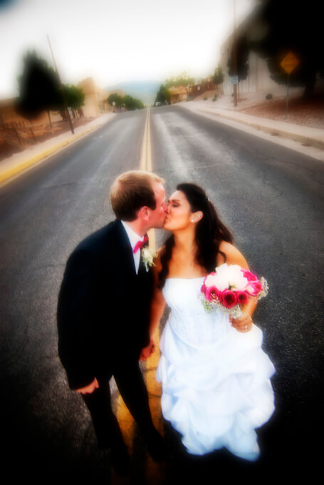 beyond-the-shutter-photography-bts-wedding-photographer-arizona-bride-groom-11