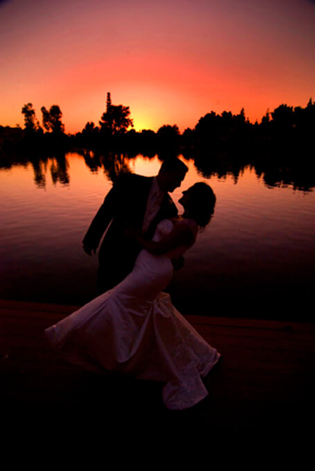 beyond-the-shutter-photography-bts-wedding-photographer-arizona-bride-groom-12
