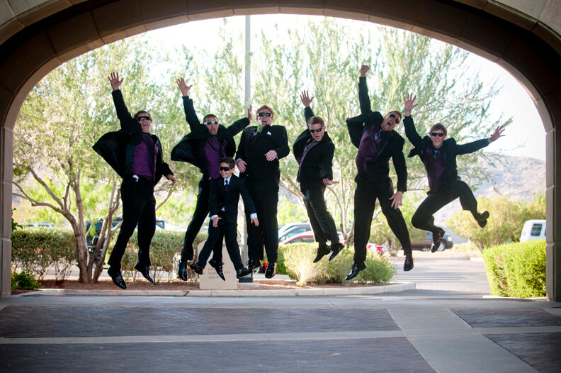 beyond-the-shutter-photography-bts-wedding-photographer-chandler-bridal-party-arizona-28