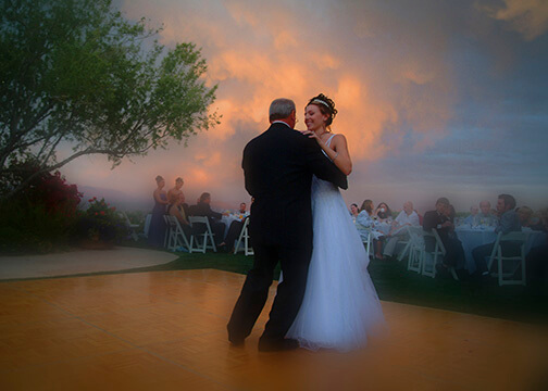 phoenix-wedding-photographer-beyond-the-shutter-photography-2