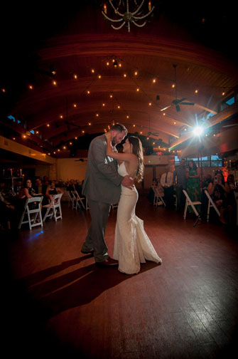 pro-football-player-has-wedding-at-ocotillo-golf-club-Beyond-the-shutter-photography-49
