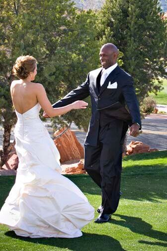 sedona-wedding-photographer-Beyond-the-shutter-photography-01