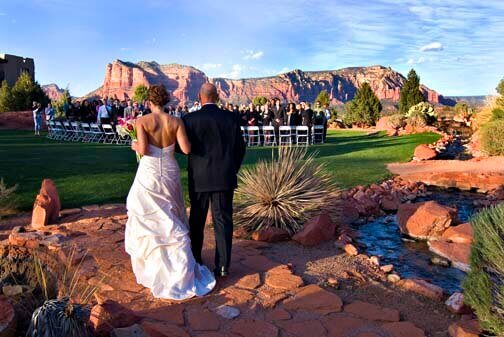 sedona-wedding-photographer-Beyond-the-shutter-photography-05