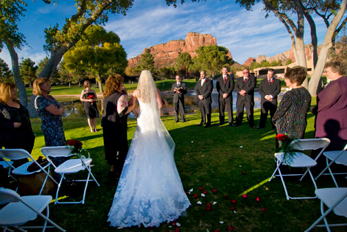 sedona-wedding-photographer-Beyond-the-shutter-photography-18