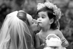 Tempe Arizona Wedding Photographer