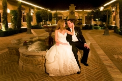 BTS-Photography-Wedding-Villa-Siena-Gilbert-Arizona-featured-image