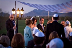 beyond-the-shutter-photography-blog-jewish-wedding-talking-stick-golf-club-19