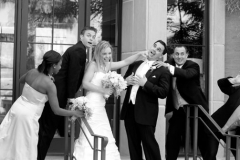 beyond-the-shutter-photography-blog-verrado-golf-club-wedding-photographer-44