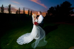 oak-creek-country-club-beyond-the-shutter-photography-wedding-photographer-sedona-arizona-49