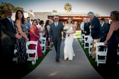 Chandler Arizona Wedding Photographer