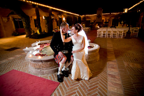 villa-siena-wedding-beyond-the-shutter-photography-bts-phoenix-91