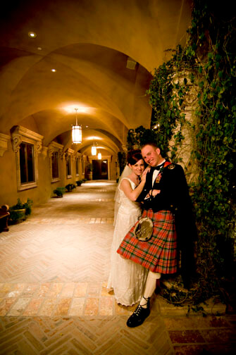 villa-siena-wedding-beyond-the-shutter-photography-bts-phoenix-92