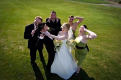 beyond-the-shutter-photography-bts-wedding-photographer-chandler-bridal-party-arizona-04
