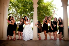 beyond-the-shutter-photography-bts-wedding-photographer-chandler-bridal-party-arizona-13