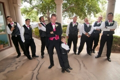 beyond-the-shutter-photography-bts-wedding-photographer-chandler-bridal-party-arizona-19