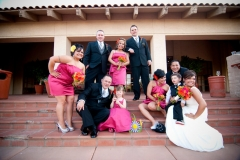 beyond-the-shutter-photography-bts-wedding-photographer-chandler-bridal-party-arizona-25