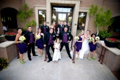 beyond-the-shutter-photography-bts-wedding-photographer-chandler-bridal-party-arizona-29