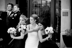 beyond-the-shutter-photography-bts-wedding-photographer-chandler-bridal-party-arizona-30