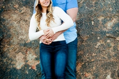 beyond-the-shutter-photography-engagement-gallery-portraits-website-page-tinified-10