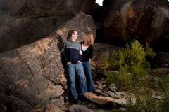 beyond-the-shutter-photography-engagement-gallery-portraits-website-page-tinified-26