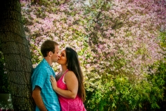 Scottsdale Engagement Portrait Photographer