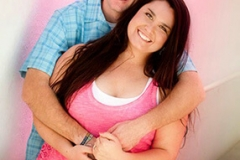 beyond-the-shutter-photography-engagement-gallery-portraits-website-page-tinified-44