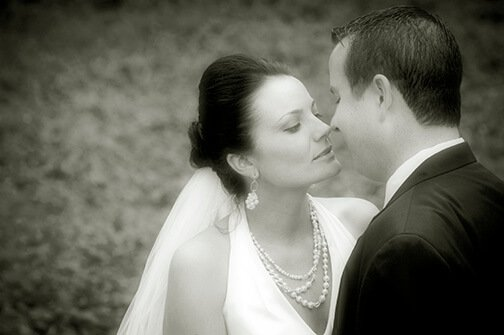 Best Gilbert Wedding Photography