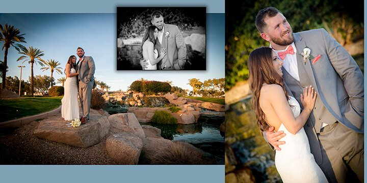 Photo Wedding Album Designs Tell Story Your Special Day Bts