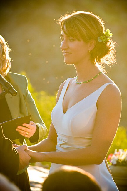 Why You Need a Second Photographer for Your Wedding